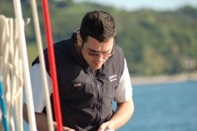 Sergio Santoro