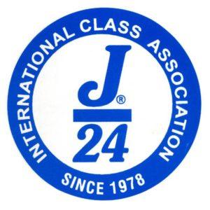 zzz-classe-j24